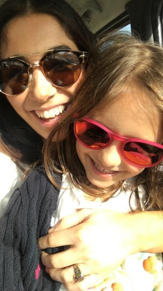 My Sofia!!!!
